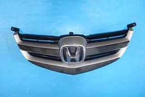JDM Acura RL Honda Legend KB Front Grille Grill OEM JPE - 2005 acura rl front grill