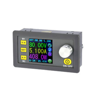 PT-Cn-DPS8005-Costante-Tensione-Corrente-Step-Down-Programmabile