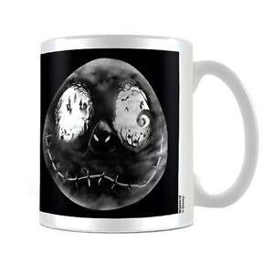 Chihuahua Dog /'Love You Mum/' Coffee//Tea Mug Christmas Stocking Fill AD-CH2lymMG