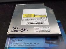 PIONEER DVD-RW DVRTD08L WINDOWS 7 DRIVER