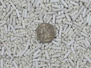 Ceramic-Tumbling-Media-Polishing-Mixed-1-Lbs-2-mm-Triangle-amp-2-5-X-8-mm-Pin