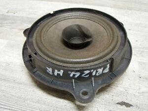Nissan-Primera-P12-Lautsprecher-hinten-rechts-24