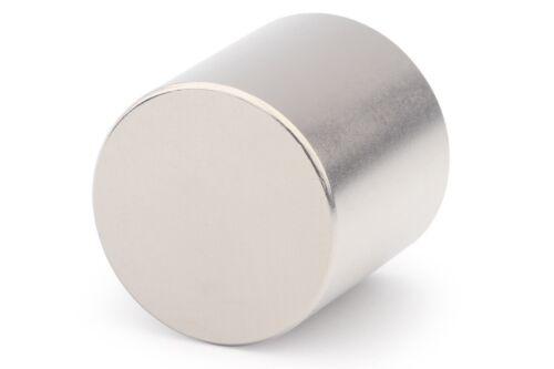 Stop Wasserzähler neodymium magnet Wassermeßgerät economy savings Wasseruhr