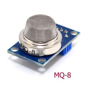 1PCS-MQ8-MQ-8-Hydrogen-Gas-Sensor-Module-Gas-Sensor-module-For-Arduino