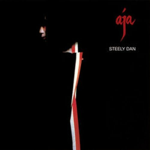 1 of 1 - Steely Dan - Aja (NEW CD)
