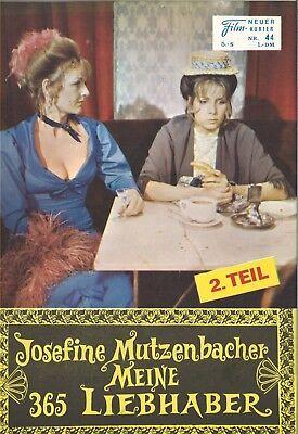 Filme josefine mutzenbacher Josefína Mutzenbacher: