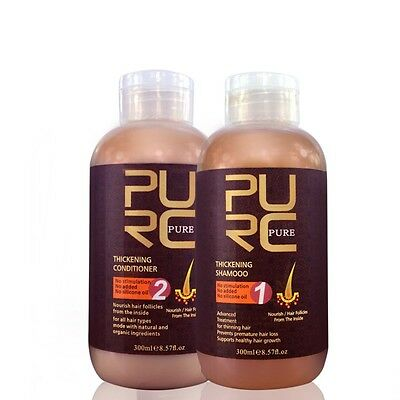 Indicators on Hair Growth Products You Need To Know
