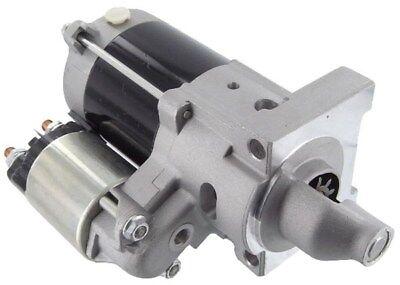 New Starter for Kawasaki ATV KAF400 600 610 Mule 21163-7020 21163-7028 MIA11410