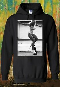 Skateboard-Sexy-Girl-Funny-Hipster-Men-Women-Unisex-Top-Sweatshirt-Hoodie-902
