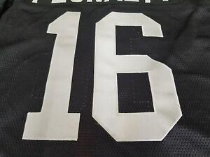 4x nfl jerseys