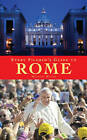 Every Pilgrim's Guide to Rome by Michael Walsh (Paperback, 2015)