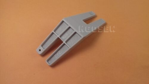 Button Clearance Plate For Husqvarna Viking Sewing Machine #4131056-01