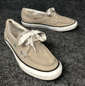 converse boat shoes \u003e Up to 63% OFF