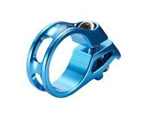 SRAM Shifter Reverse Trigger Clamp bleu clair