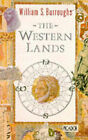 The Western Lands by William S. Burroughs (Paperback, 1988)