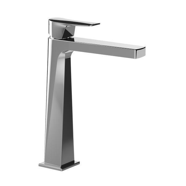 Miscelatore lavabo medio senza scarico Ponsi Ponsi Ponsi serie Convivio 54c237
