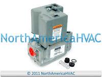 OEM Honeywell Furnace Smart Gas Valve SV9520H 8513 SV9520H8513 Nat/LP Gas