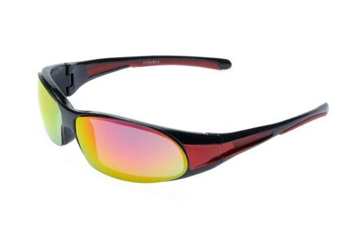 Ravs Damenbrille Sportbrille  Sonnenbrille Schutzbrille Frauenbrille  Radbrille