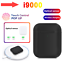 i9000-TWS-Wireless-Bluetooth-Earphones-1536u-1-1-In-Pop-up-Touch-Control-Earbuds miniatuur 1
