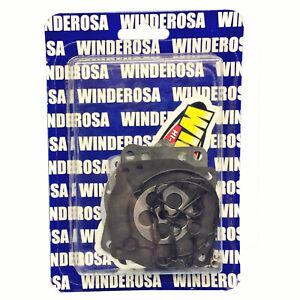 Neuf-Winderosa-Carburateur-Reconstruction-Kit-Cdk-II-1989-1999-Kawasaki-Ss-SX-Sc