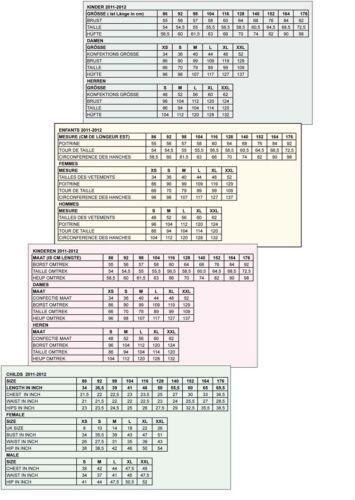 BIANCO//ORO della MARINA Abito Taglie 8-22 Cappello-Ufficiale//MAJORETTE//CIRCO