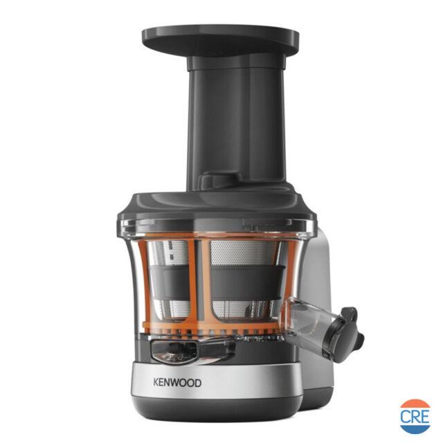Accessorio Estrattore Succo Kax720pl per Robot da cucina Kenwood ...