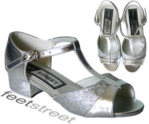 GIRLS-BALLROOM-LATIN-DANCE-SHOES-UK-Size-8-up-to-5