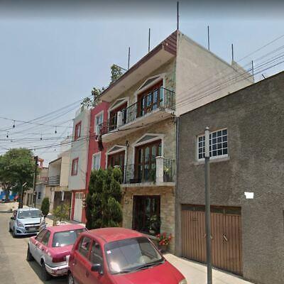 Vendo Casa en Emilio Carranza, Venustiano Carranza