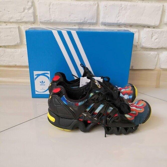 Adidas Originals by Rita Ora scarpe scarpe scarpe f7d1c6