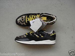 Tech Consorzio super Yellow 1 3 chalk2 Wcap Super Adidas Black1 45 Consolle 6qZqRwpWan