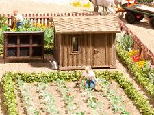 H0 Obstgarten-Set Noch 14109
