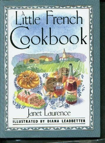 french cookbook                                     recipes click here