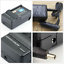 Battery-Charger-for-Sony-CyberShot-Camera-DSC-TF1-DSC-TX5-DSC-TX7-DSC-TX9-TX10 thumbnail 1