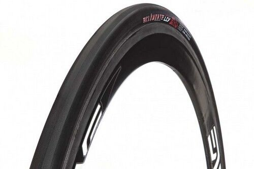 Clement LCV 240 tpi 23mm Race Tire