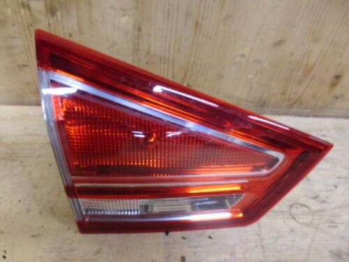 Ford B Max Passager Arrière Lumière Intérieure Lampe Cluster AV11-13A603-BG 2012-2017