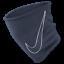 Nike-Neck-Warmer-Junior-Boys-Girls-Fleece-Face-Cover-Snood-Youth-Scarf-Warm thumbnail 3
