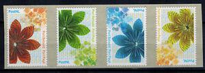 Nederland-Port-Betaald-bloemen-bz37