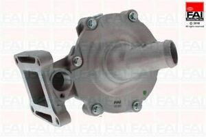 Water-Pump-To-Fit-Ford-Mondeo-Mk-Iii-B5y-2-2-Tdci-Qjba-09-04-03-07-Fai-Auto