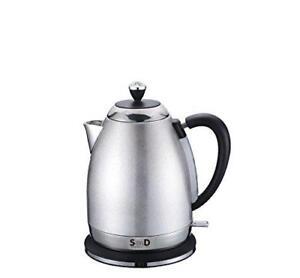 Diamond-Edition-Sparkle-1-7L-Kettle-Silver-Kitchen-Essentials