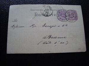 Germany-Card-Whole-1882-cy90-Germany