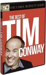 Best-Of-Tim-Conway-DVD