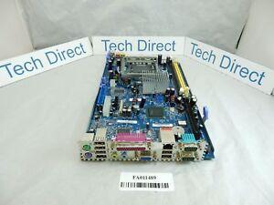 IBM-45C6576-Lenovo-ThinkCentre-S51-Desktop-System-Board-ZZ