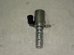 Nissan Sentra 1 8l Variable Timing Oil Control Valve