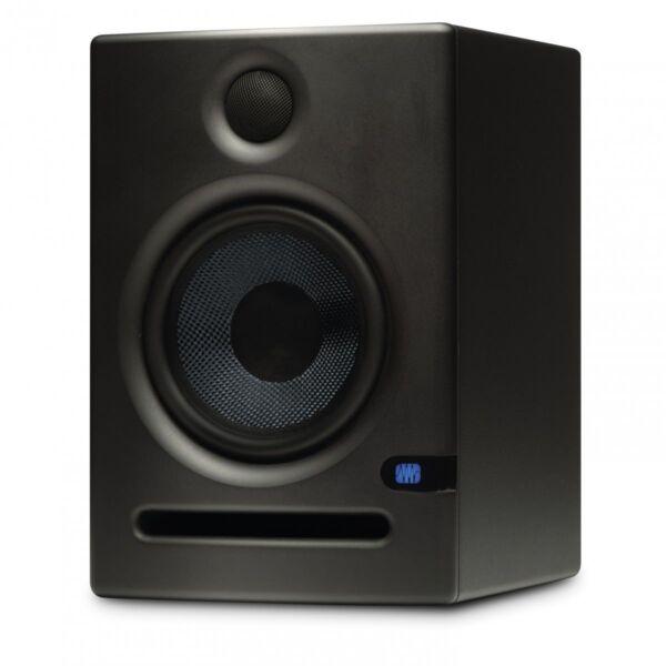 PreSonus ERISE5 Active Studio Monitor