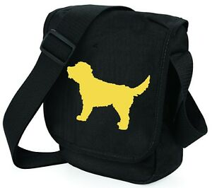 Goldendoodle-Bag-Mini-Reporter-Dog-Walker-Shoulder-Bags-Golden-Doodle-Gift