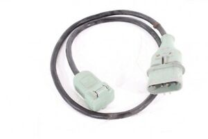 Old-Appliance-Cord-For-Socket-With-Cable-Adapter-Metal-Plug