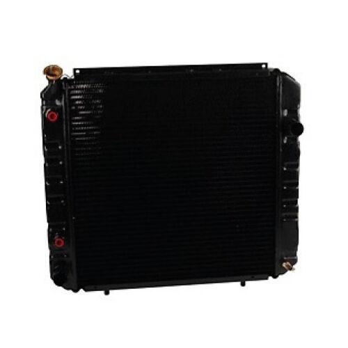 505963500 WHEEL CYLINDER YALE GTC050TG FORKLIFT PARTS