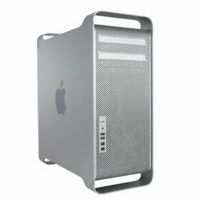 Mac Pro 5,1 2012 12-Core 3.33 GHz 64GB AMD Radeon R9 280X (980Ti) 500 SSD Mojave