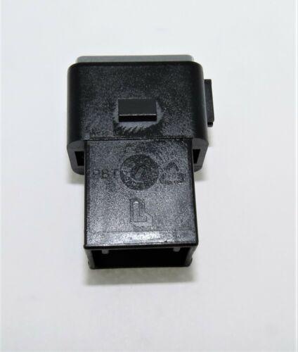 8M2T19A164BA Ford Fiesta Focus Kuga auténtica toma de USB JACK ASS /'Y Nuevo