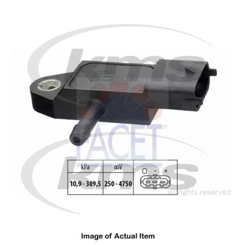 New Genuine FACET Height Adaptation Air Pressure Sensor 10.3144 Top Quality